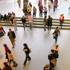 ESPECIAL Ferias de Empleo y Formación