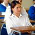 Tener un título universitario garantiza el empleo