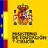 Becas del MEC para el curso 2007-2008