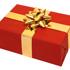 Qué le pedirías a tu empresa por Navidad