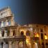 Becas de la Real Academia de España en Roma