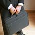 El trabajo más demandado en 2008 será el de comercial