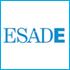 ESADE celebra su 50 aniversario