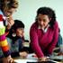 Fundación Koplowitz convoca becas en Psiquiatría y Psicología Infantil y Juvenil