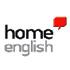 Se inaugura el primer centro presencial de Home English