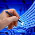 El sector tecnológico es el que mejor paga a los recién titulados