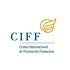CIFF en Europa: Programa de movilidad internacional