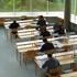 CTIC y Cajastur convocan 5 becas para estudiantes de nuevas tecnologías