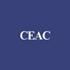 CEAC y SABER COMPRAR firman un acuerdo de colaboración
