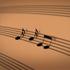 Beques AIE per Estudis Musicals
