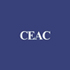 CEAC presenta la Segona Jornada dels premis Nexos FP