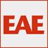 Se gradúa la quincuagésima promoción de EAE