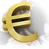 Los directores financieros españoles, entre los mejor pagados de Europa