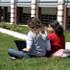 Becas Talentia para cursar un posgrado en el extranjero