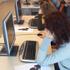 Las universidades de Madrid y Barcelona, líderes en producción científica