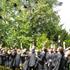 RANKING: Harvard encabeza lista de universidades del U.S. News