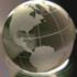 Ranking Internacional sobre las mejores universidades