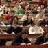 Comienza la 1ª feria de universidades: Unitour