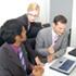Inicia Negocios '06, jornadas para emprendedores