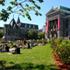 250 becas para realizar prácticas en EEUU y Canadá