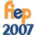 XI Feria Internacional de Estudios de Postgrado