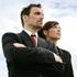 Premio a las empresas que promueven el liderazgo